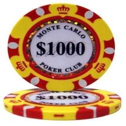 Poker bauru