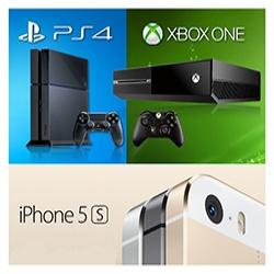 rifa digital xbox one ps4 iphone 5s ou valor em dinheiro. Black Bedroom Furniture Sets. Home Design Ideas